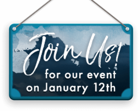 January 2019 Event