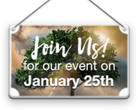 January 2020 Event