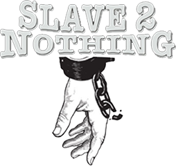 Slave 2 Nothing