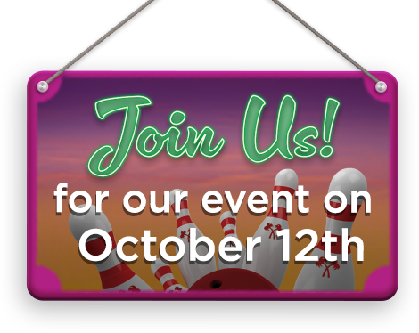 October 2019 Event